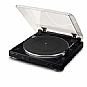Denon DP-200USB Fully Automatic Turntable Bundle