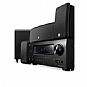 Denon DHT-1312BA Home Theater System