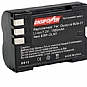 Alternate view 1 for Digipower BP-OLM1 Rechargeable Li-Ion Battery