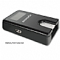 Alternate view 1 for Digipower TC-55S Travel Charger