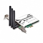 Alternate view 1 for D-Link DWA-556 PCIe Wireless Network Adapter