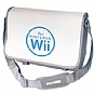 Alternate view 1 for Dreamgear DGWII-1030 Game Bag For Wii