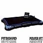Alternate view 1 for Dreamgear DGWII-3129 Wii Fit 3-in-1 Bundle