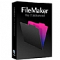 FileMaker Inc.  FileMaker Pro v.11.0 Advanced (Refurbished)