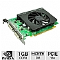 EVGA GeForce GT 430 1GB DDR3 Dual DVI DirectX 11