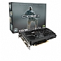 Alternate view 1 for EVGA GTX 560 Ti Max Graphics SC Ed 1GB w/Crysis 2