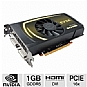 Alternate view 1 for EVGA GeForce GTX 560 SuperClocked 1GB GDDR5 PCIe