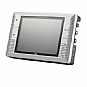 Alternate view 1 for Eversun SC56 5.6� LCD Test Monitor
