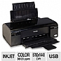 Alternate view 1 for Epson 30 WorkForce Color Inkjet Printer