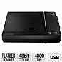 Alternate view 1 for Epson Perfection V33 Flatbed Photo Scanner