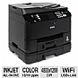 Epson WorkForce Pro WP-4540 WiFi All-in-One