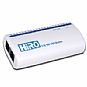Alternate view 1 for Hiro H50113 56K V.92 Data/Fax/Voice USB Modem