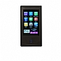 Mach Speed TRIO-T3010 4GB MP4 Player
