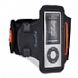 XtremeMac 02109 SportWrap Armband for iPod Nano
