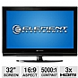 Alternate view 1 for Element 32&quot; Class LCD HDTV