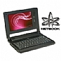 Alternate view 1 for Everex CloudBook CE1200V Refurbished Netbook
