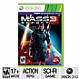 Alternate view 1 for EA Mass Effect 3 Action RPG Video Game