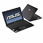 "Alternate view 1 for ASUS Eee 1018PB Refurbished 10.1"" Black Netbook"