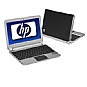Alternate view 1 for HP Pavilion dm1z-30000 Refurbished Notebook REFURB