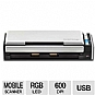 Alternate view 1 for Fujitsu ScanSnap S1300 Color Mobile Scanner