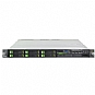 "Fujitsu PRIMERGY RX200 S6 R2006SC110US 1U Rackmount Server - Intel Xeon E5506 2.13GHz, 6GB DDR3 ECC, DVDRW, 6x 2.5"" Hot-Swap Bays, No OS (Refurbished)"