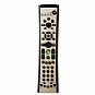 Alternate view 1 for Gyration Motion Sensing Remote (OEM)