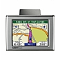 Alternate view 1 for Garmin nuvi 350 GPS