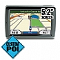 garmin-nuvi-5000-gps-navigation---5.2-touch-screen-display-text-to-speech-mp3-player-north-america-maps-refurbished