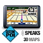 garmin-nuvi-255w-gps---4.3-touch-screen-display-3d-map-view-sd-card-slot-hotfix-north-american-maps-included