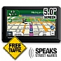 garmin-nuvi-1490t-auto-gps---5-touch-screen-display-ultra-thin-bluetooth-north-american-maps