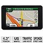 "Alternate view 1 for GARMIN NUVI 3750 4.3"" Touchscreen GPS"