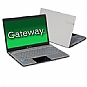 "Gateway ID47H03u LX.WXL02.009 Notebook PC - Intel Core i5-2410M 2.30GHz, 4GB DDR3, 500GB HDD, DVDRW, 14"" Display, Windows 7 Home Premium, Silver"