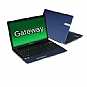 Alternate view 1 for Gateway NV53A36u 15.6&quot; Blue Laptop