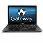 "Alternate view 1 for Gateway NV55C30u 15.6"" Notebook PC"