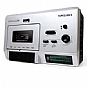 Alternate view 1 for Grace Digital GDI-T2USB200 Cassette Player And Rec