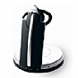 Alternate view 1 for Jabra GN 9350e Wireless Headset And Base