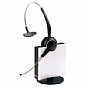 GN Netcom GN 9125 ST Wireless Headset and base