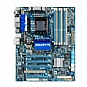 Alternate view 1 for Gigabyte GA-X58A-UD3R Motherboard