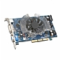 Alternate view 1 for KFA2 GeForce 6800 XT 128MB AGP