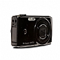 GE J1470S Digital Camera