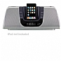 Alternate view 1 for iLive IB209 Portable iPod Dock with Radio