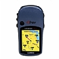 Alternate view 1 for Garmin eTrex Legend HCx Hand Held GPS Receiver