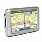 garmin-nuvi-750-automotive-gps---4.3-touch-screen-mp3-player-north-american-maps-refurbished