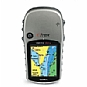 Garmin eTrex Vista HCx Hand Held GPS Receiver