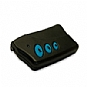 Alternate view 1 for Honeywell PPMINI Mini Power Presenter RF