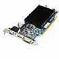 Alternate view 1 for HIS Radeon HD 5570 Silence 2GB DDR3 Video Card