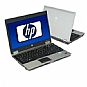 HP EliteBook 8440P XT918UT Notebook PC