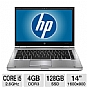 Alternate view 1 for HP EliteBook 8460p 14&quot; Notebook