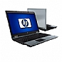 "Alternate view 1 for HP ProBook 6450b WZ305UT 15.6"" Display Notebook"
