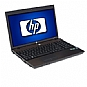 "Alternate view 1 for HP ProBook 4525s 15.6"" Notebook PC"